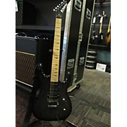 Kramer SC211 Solid Body Electric Guitar