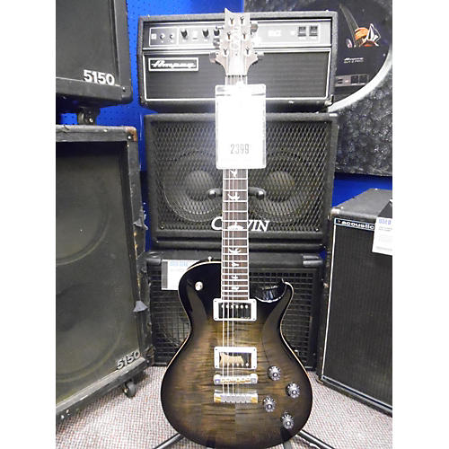 PRS SC245 Solid Body Electric Guitar-thumbnail