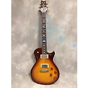 PRS SC245 Solid Body Electric Guitar