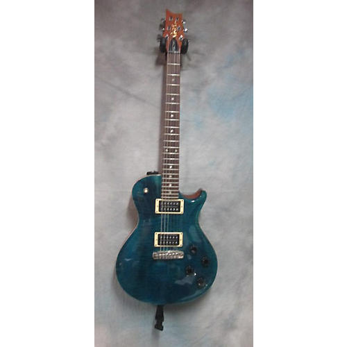 PRS SC250 Solid Body Electric Guitar-thumbnail