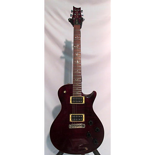 PRS SC250 Solid Body Electric Guitar
