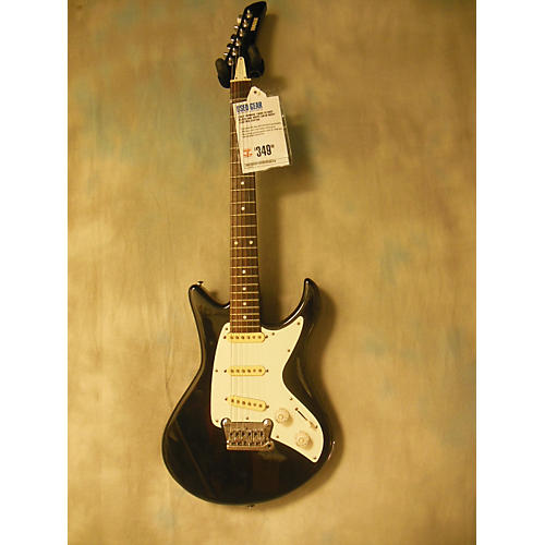 Yamaha SC300T Solid Body Electric Guitar-thumbnail