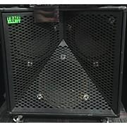 Trace Elliot SC312 3X12 Guitar Cabinet