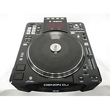 Denon SC3900 DJ Player