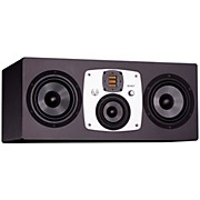 "Eve Audio SC407 Dual 6.5"" 4-way active monitor"