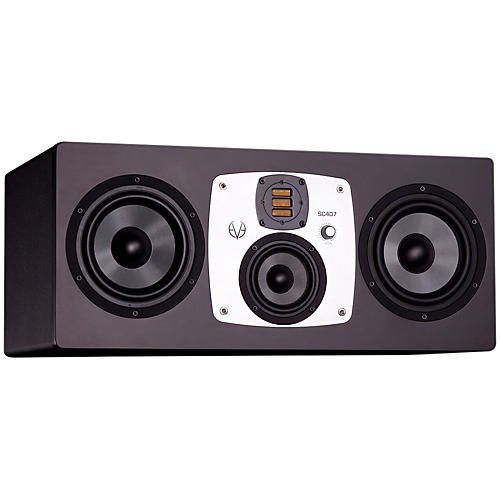 Eve Audio SC407 Dual 6.5