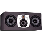 "Eve Audio SC408 Dual 8"" 4-way active monitor"