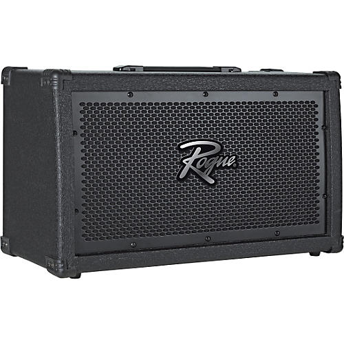 Rogue SC40R 40W 2x8 Stereo Chorus Guitar Combo Amp-thumbnail