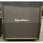 Hughes & Kettner SC412 100W Guitar Cabinet