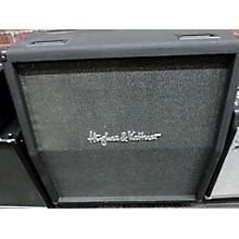 Hughes & Kettner SC412 Guitar Cabinet