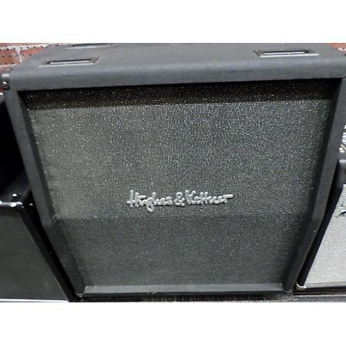 Hughes & Kettner SC412 Guitar Cabinet-thumbnail