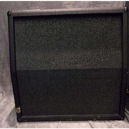 Hughes & Kettner SC412A Guitar Cabinet