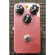 Basic Audio SCARAB Effect Pedal