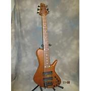 Benavente SCD 6 Electric Bass Guitar