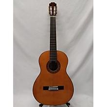 Suzuki SCG-200 Classical Acoustic Guitar