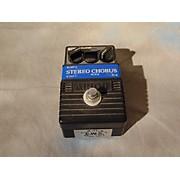 Arion SCH-Z EWS Mod Effect Pedal
