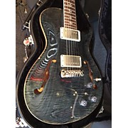 PRS SCHBII Hollow Body Electric Guitar