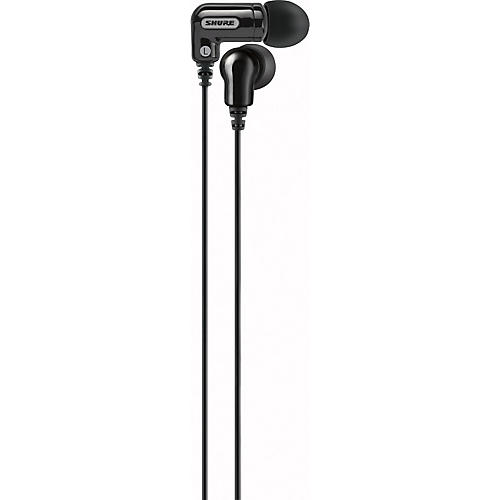 Shure SCL3 Sound Isolating Earphones
