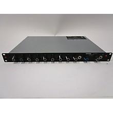 Shure SCM800 Unpowered Mixer