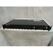 Shure SCM820 DB25 8 CHANNEL DIGITAL AUTOMIXER W/ DB25 AND DANTE Digital Mixer
