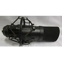 Nady SCM900 Condenser Microphone