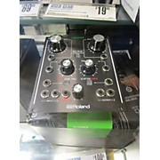 Roland SCOOPER Multi Effects Processor