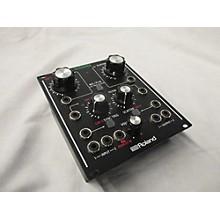 Roland SCOOPER Sound Module