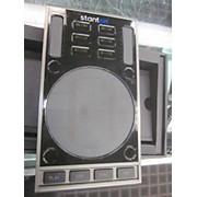 Stanton SCS.3D DJ Controller