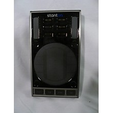 Stanton SCS.3d DaScratch DJ Controller