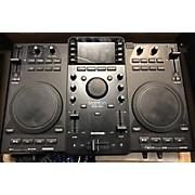 Stanton SCS.4DJ DJ Player