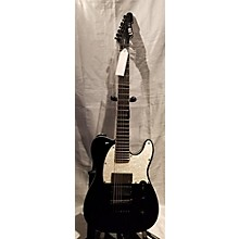 ESP SCT-607B Electric Guitar