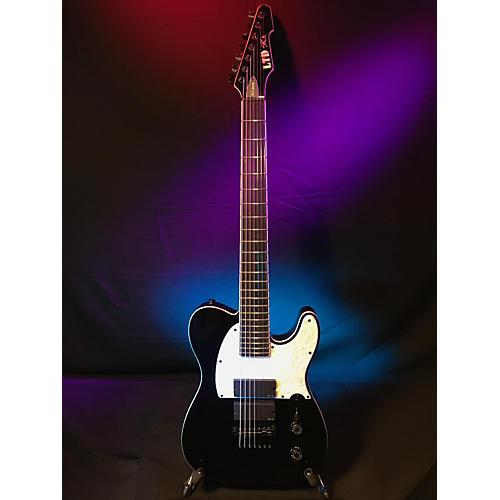 ESP SCT-607B Solid Body Electric Guitar-thumbnail