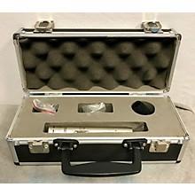 ADK Microphones SCT Condenser Microphone