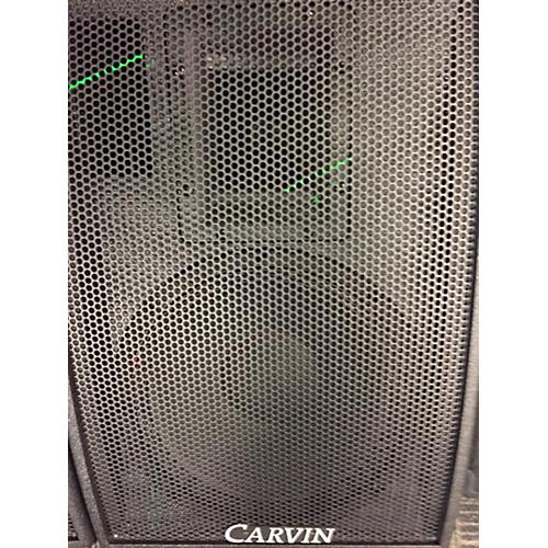 Carvin SCX 1112 Unpowered Speaker-thumbnail