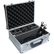 SCX25A-PS Piano Microphone System