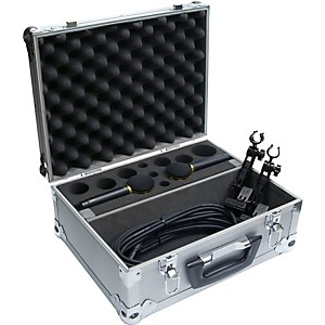 Audix SCX25A-PS Piano Microphone System