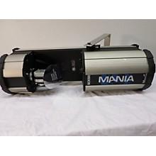 Martin SCX500 Intelligent Lighting