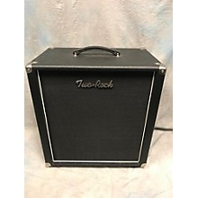 Two Rock SD-1x12 Guitar Cabinet