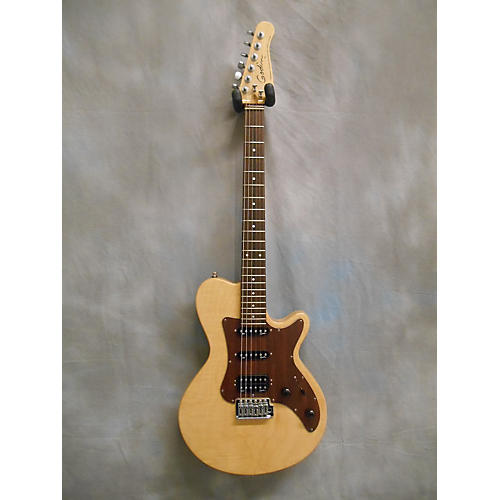 Godin SD 22 Solid Body Electric Guitar