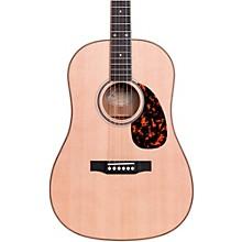Larrivee SD-40-MH Slope Shoulder Acoustic Guitar