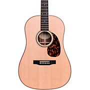 Larrivee SD-40 RWA Slope Shoulder Acoustic Guitar