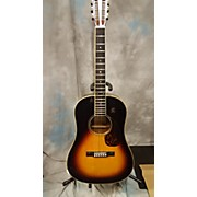 Larrivee SD-50 Acoustic Guitar