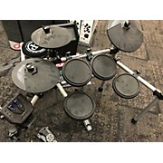 Simmons SD 500 Electric Drum Set