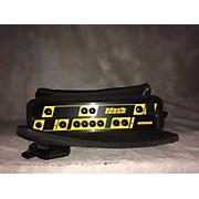 Markbass SD 800 Bass Amp Head
