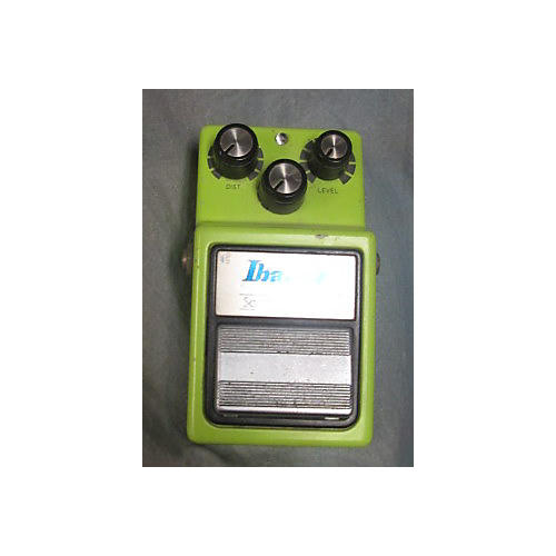 Ibanez SD-9 Japan Effect Pedal