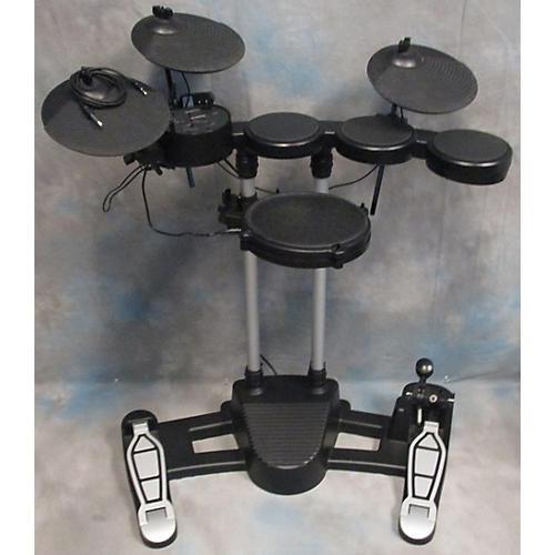 Simmons SD Xpress Electronic Drum Set-thumbnail