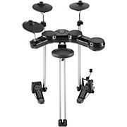 SD100 Compact 5-Piece Electronic Drum Set