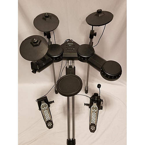 Simmons SD100 Electric Drum Set