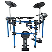 SD1000 5-Piece Electronic Drum Set