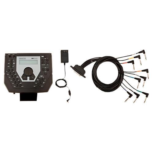 Simmons SD1000 Drum Sound Module-thumbnail